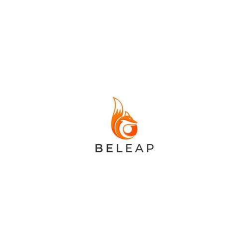 BELEAP