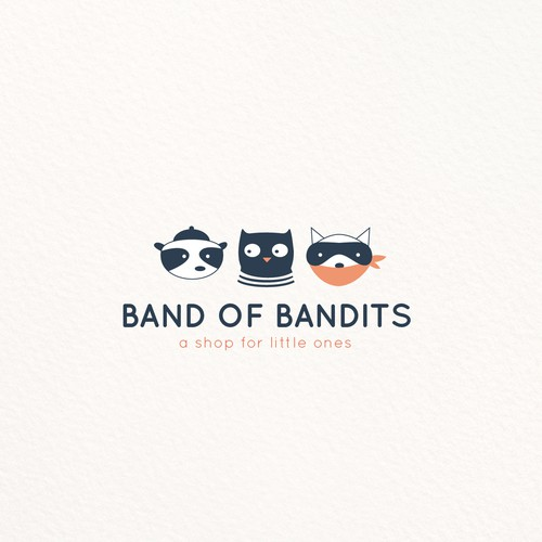 Band of bandits