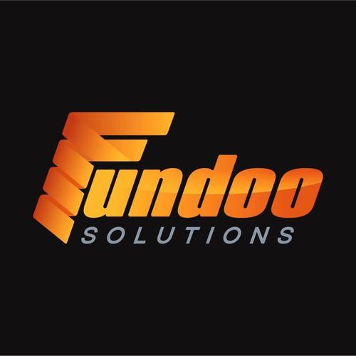 Help create a Fundoo (cool, interesting) logo for us!