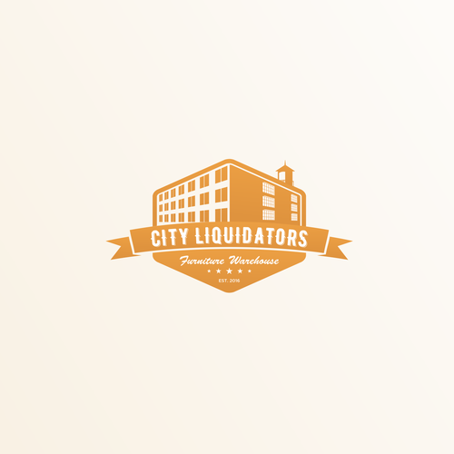 City Liquidators