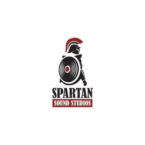 Spartan Sound Studios