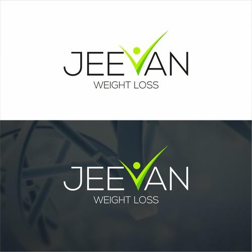 Jeevan Logo