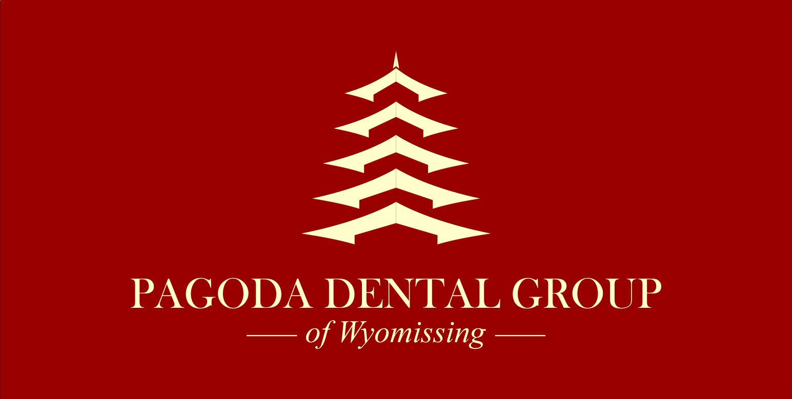 Pagoda Dental Group