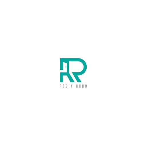 Robin room logo