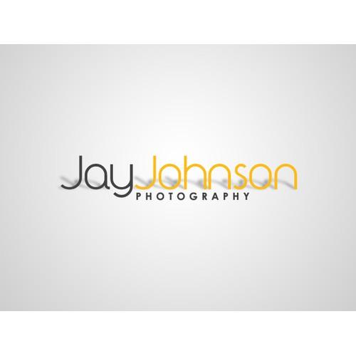 jay johnson logo