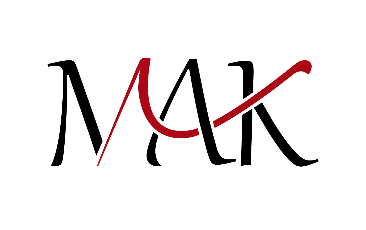 Help brand MAK and all her creative designs