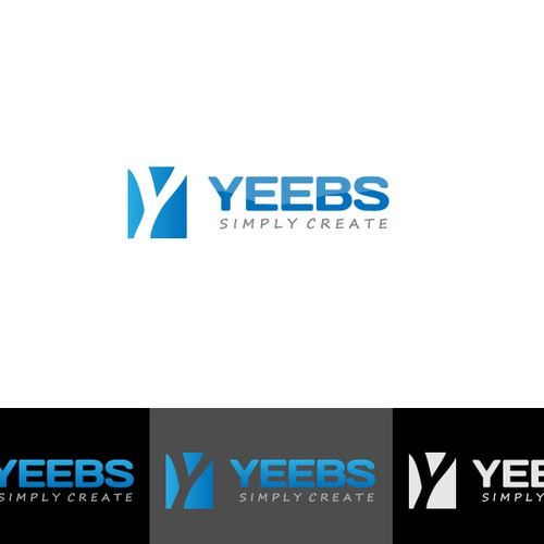 Yeebs needs a new logo