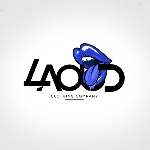 LAOUD CLOTHING COMPANY