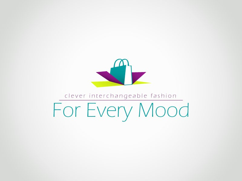 New logo wanted for For Every Mood