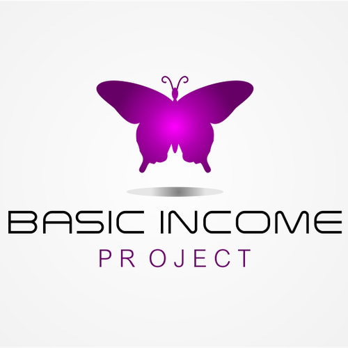 Create a logo for a new, socially positive currency