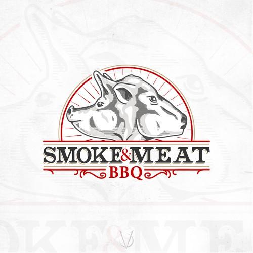 Smoke & Meat BBQ