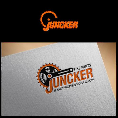juncker bke parts