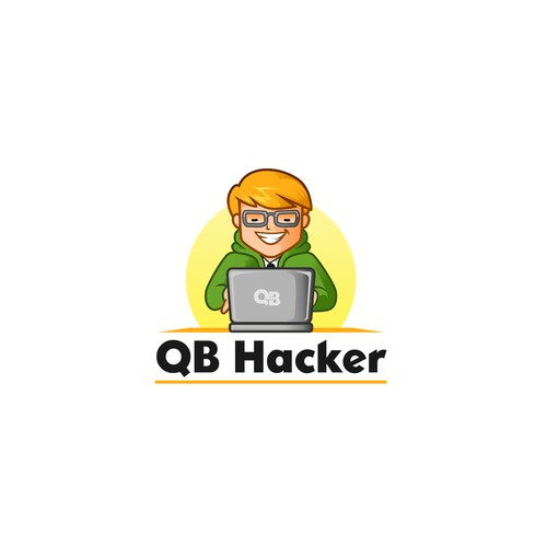 QB Hacker