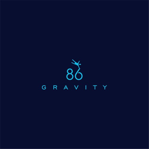 86 gravity