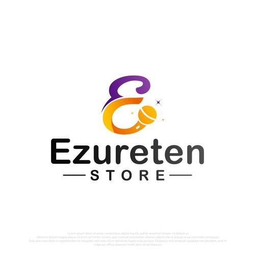 Ezure Ten