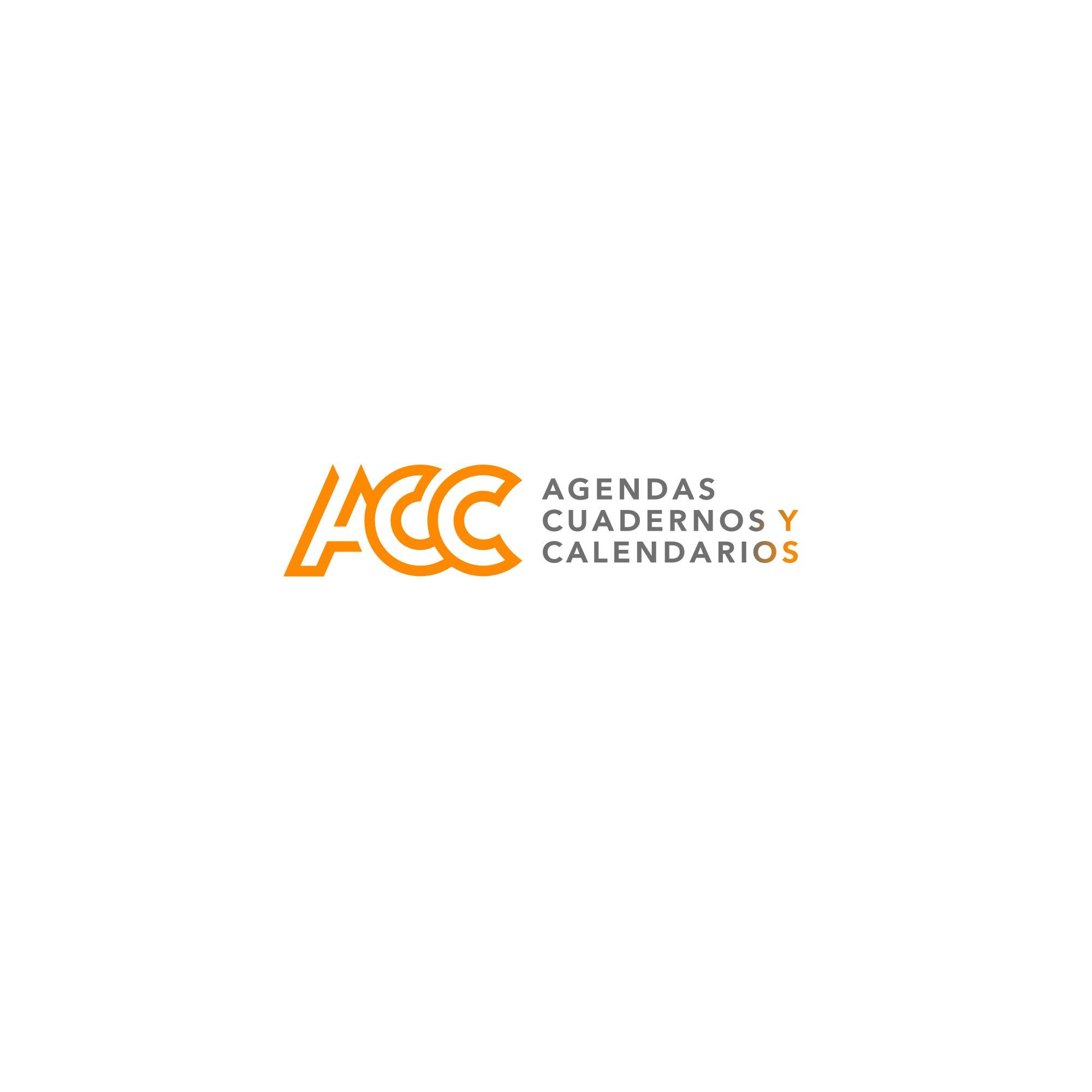 Logo design ACC