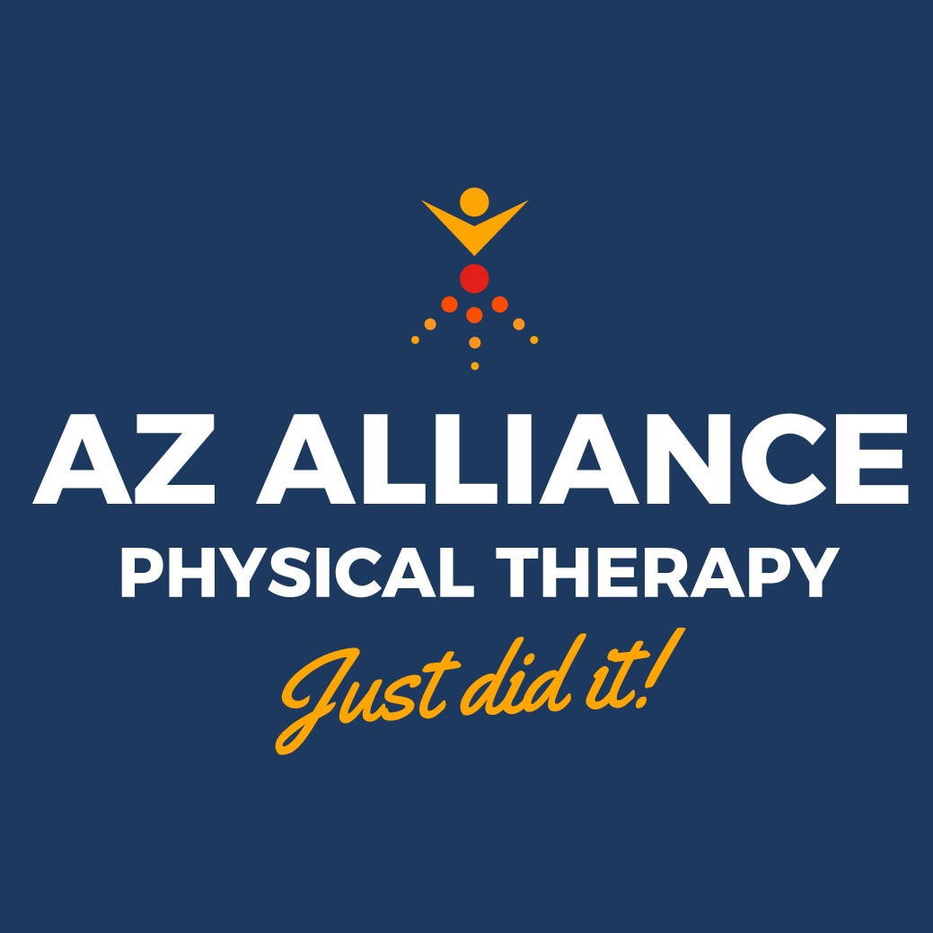 Fun T- shirt design for physical therapy company give aways