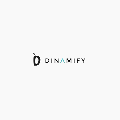 DINAMIFY