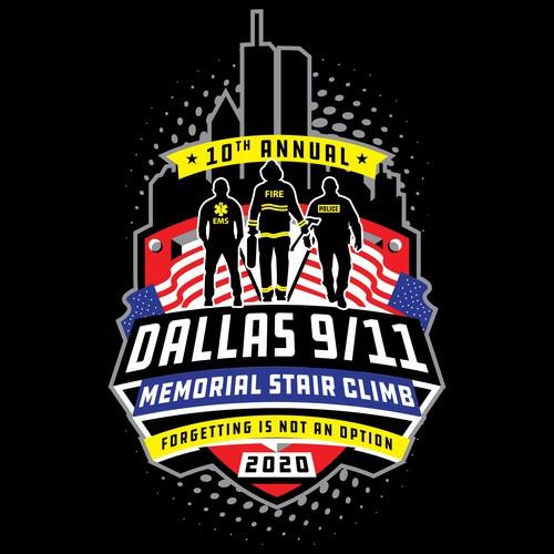 Dallas 9/11