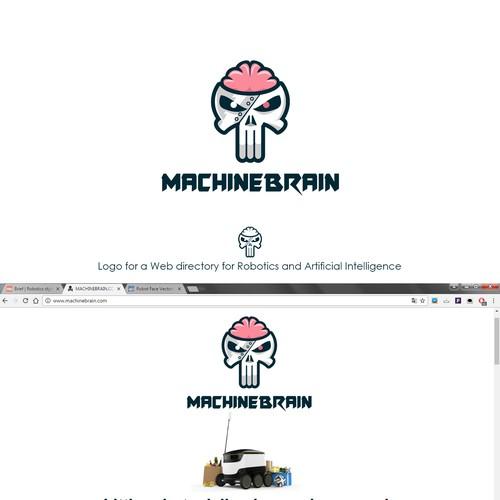 machinebrain