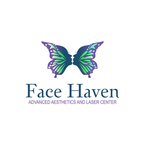 Face Haven.