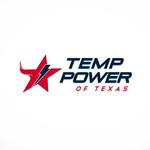 Temp Power of Texas
