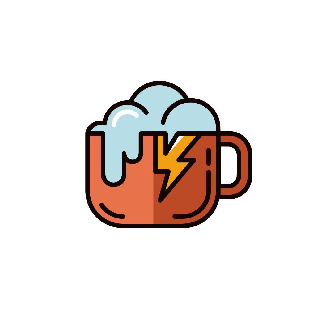 Fitness Beverage Company needs a logo