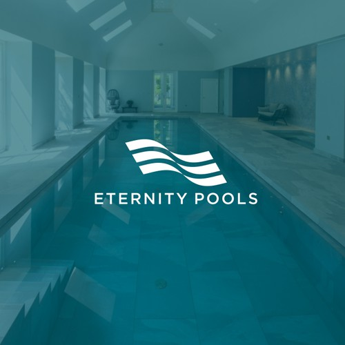 Eternity Pools