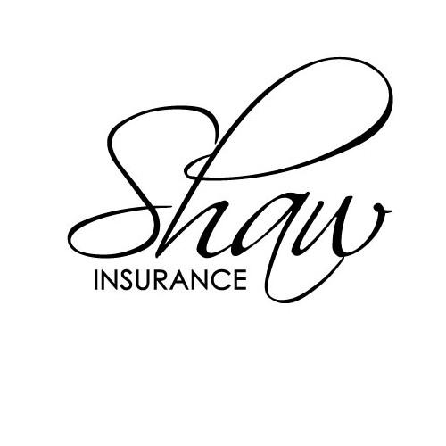 Insurance broker logo