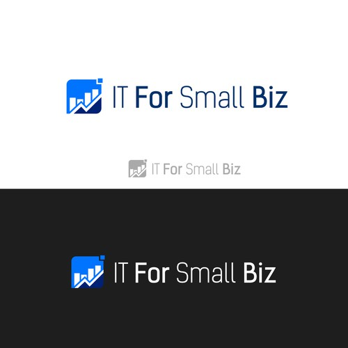 IT for small biz