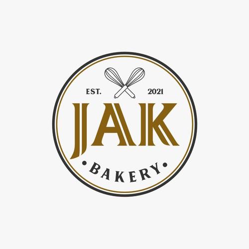 JAK Bakery