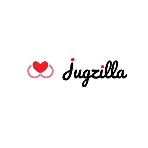 Jugzilla