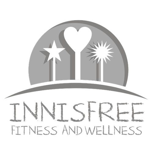 Innisfree fitness and wellnes