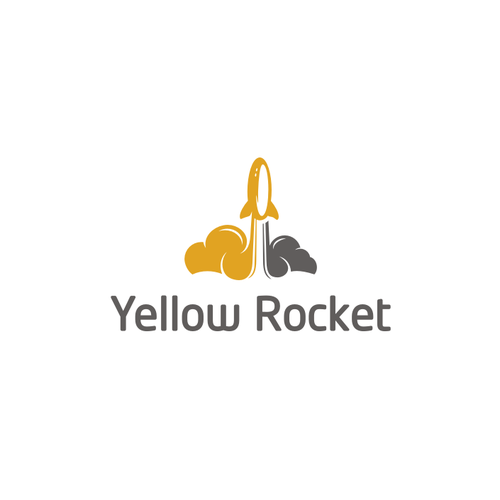 rocket!! rocket!! rocket!!