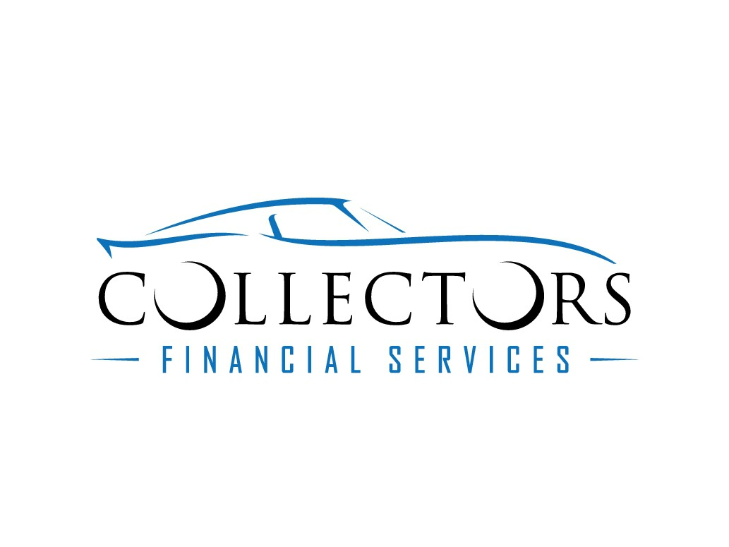 Collector Car Design Package