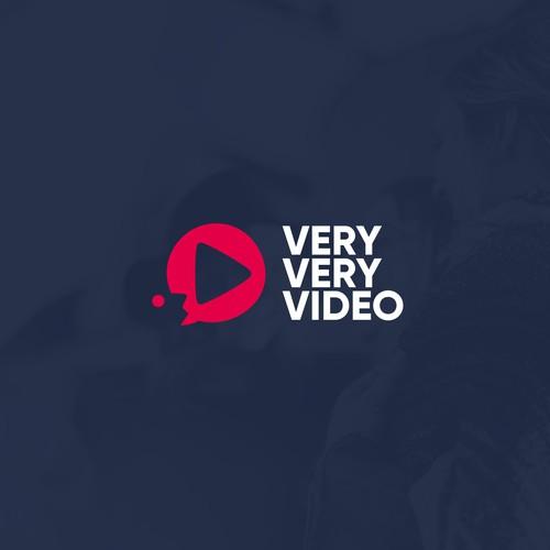 Very Very Video