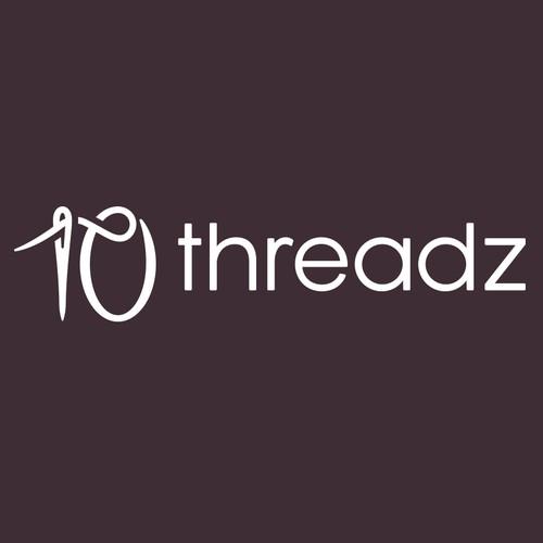 10 Threadz