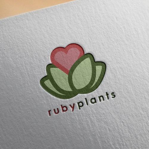 rubyplants