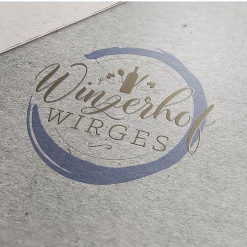 Winzerhof Wirges
