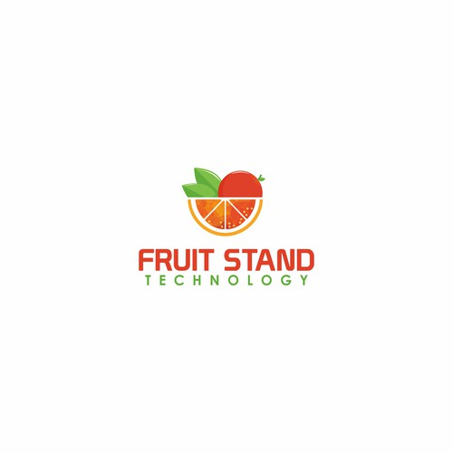 Fruit Stand Technology