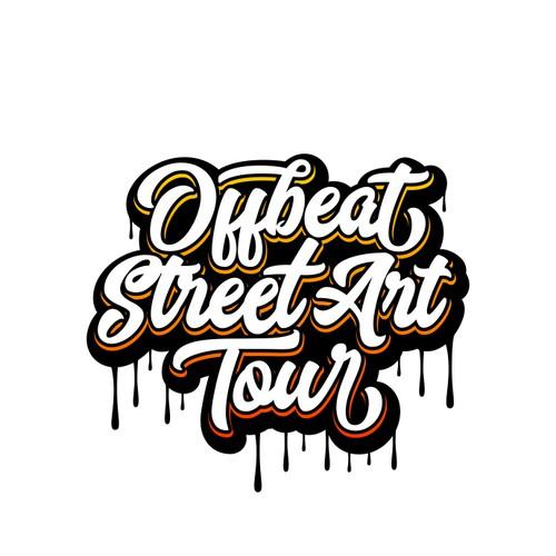 Offbeat Street Art Tour