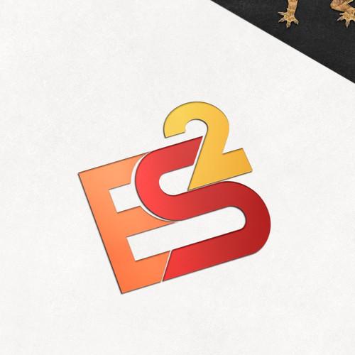 Easy Storage System [ES2] Logo