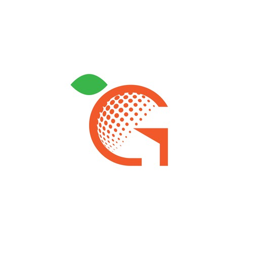 Logo for Golf & Country Club