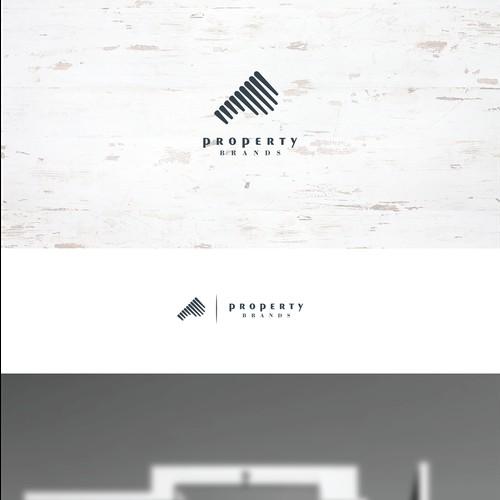 Property Brands
