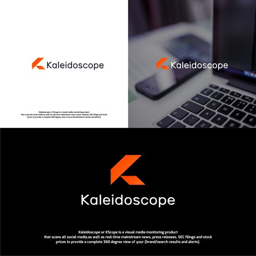 KALAIDOSCOPE