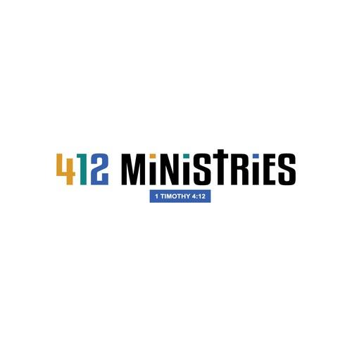 412 Ministries