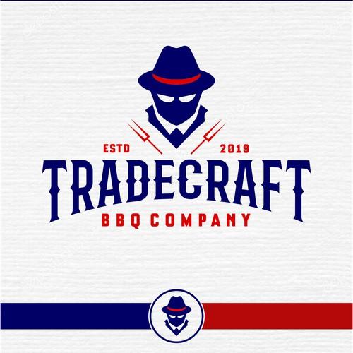 TradeCraft BBQ CO