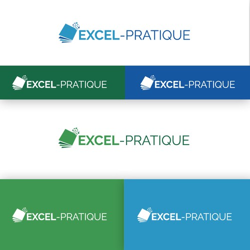 Logo Excel-Pratique