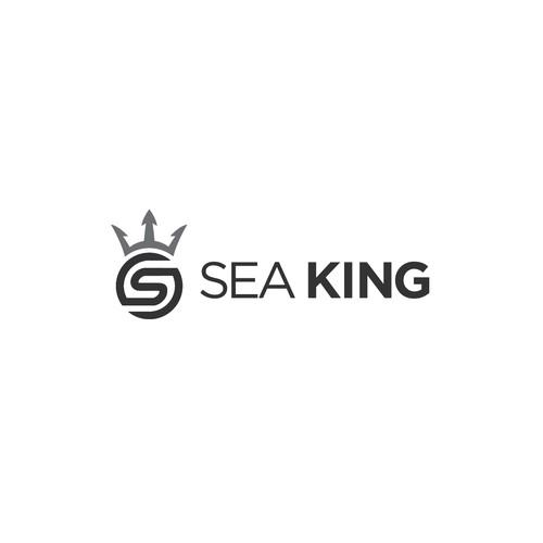 SeaKing