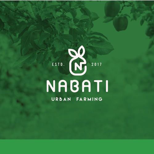 Nabati - urban farming